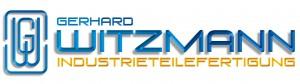 Witzmann_logo_teilefertigung